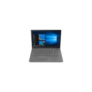 لپ تاپ لنوو V330-C I5 8250U