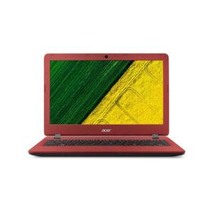 لپ تاپ ایسر ES1-132-P9U4