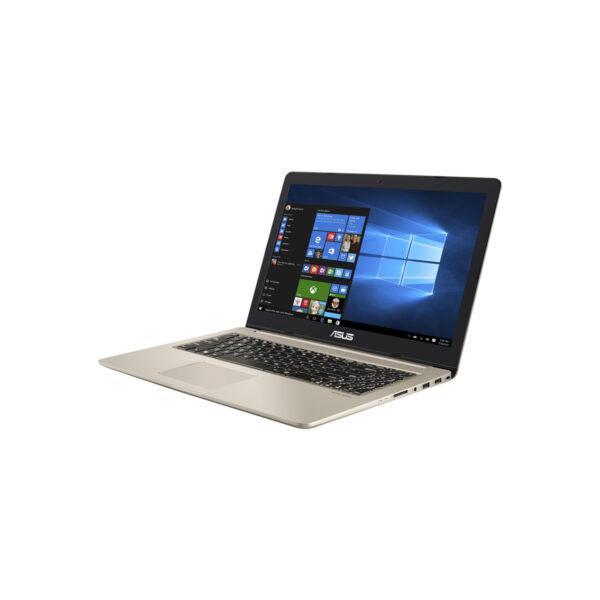 VivoBook Pro N580GD-AP
