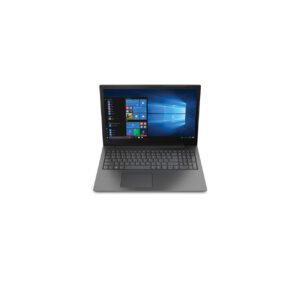 لپ تاپ لنوو Lenovo V130-H
