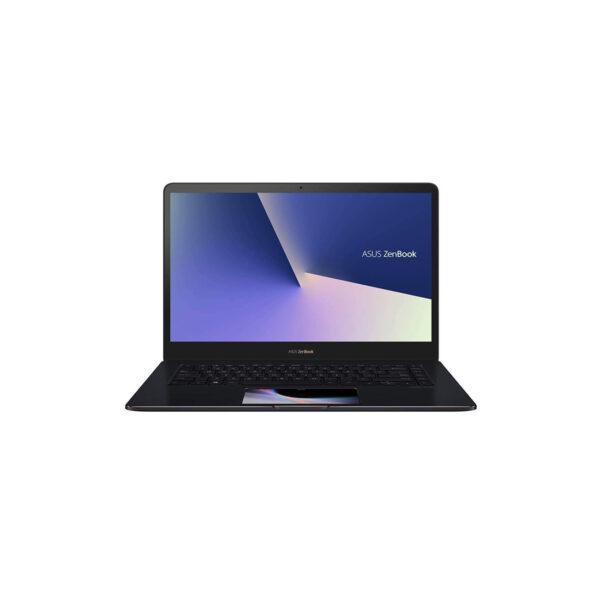 لپ تاپ ایسوس UX580GD-A