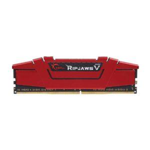 رم G.SKILL DUAL RIP JAWS 2400 4GB
