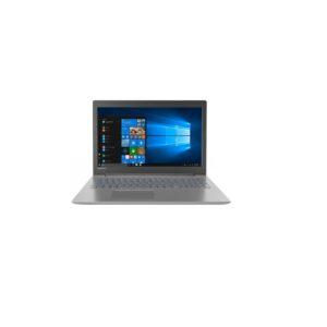 لپ تاپ لنوو Lenovo IP330-F