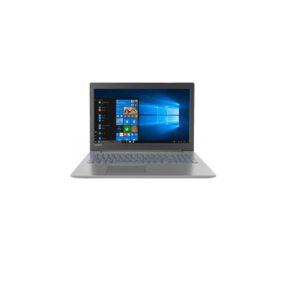لپ تاپ لنوو Lenovo IP330-UZ