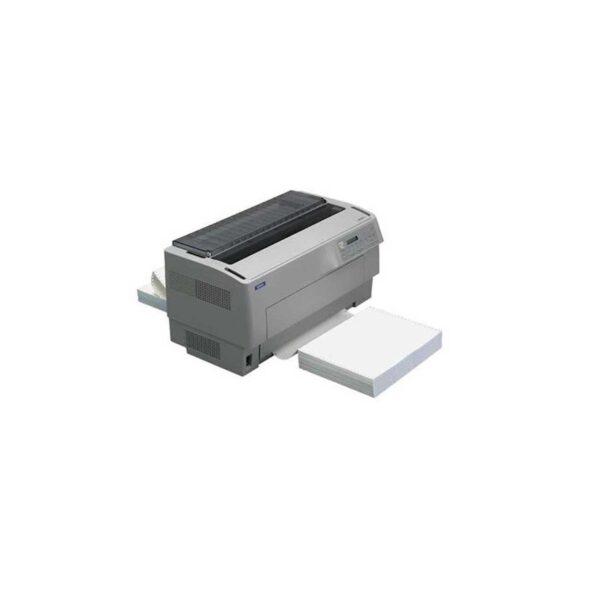 Epson DFX9000