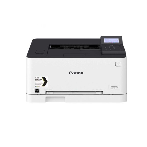 Canon LBP611cn