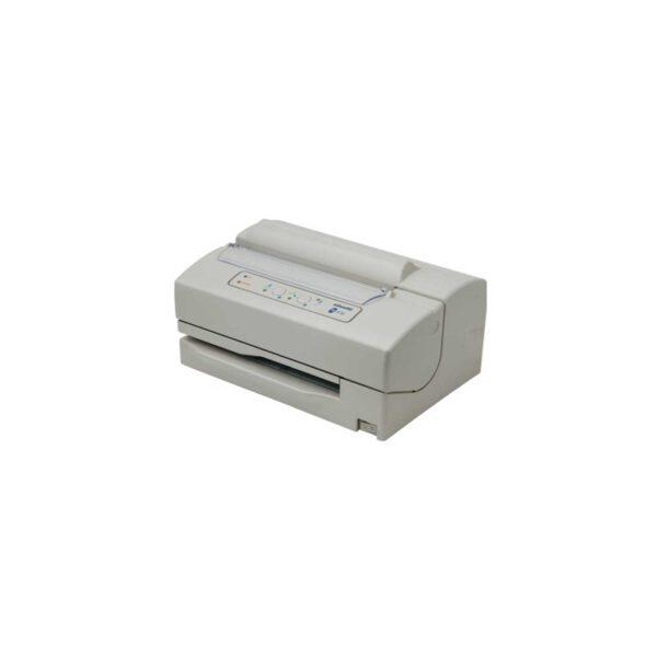 Epson PR-4 SL
