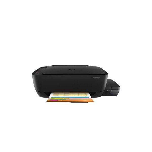 پرینتر DeskJet GT 5810w HP