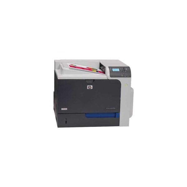 پرینتر لیزری HP CP4025dn