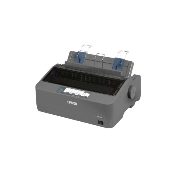 Epson LQ350