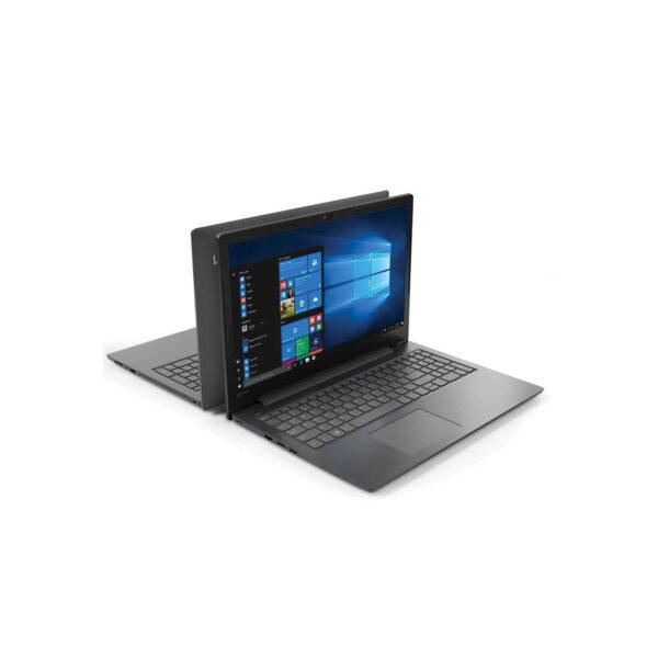 لپ تاپ لنوو IdeaPad 130-IP130-F