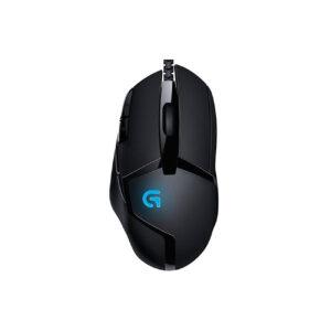 ماوس با سیم Logitech G402 Gaming