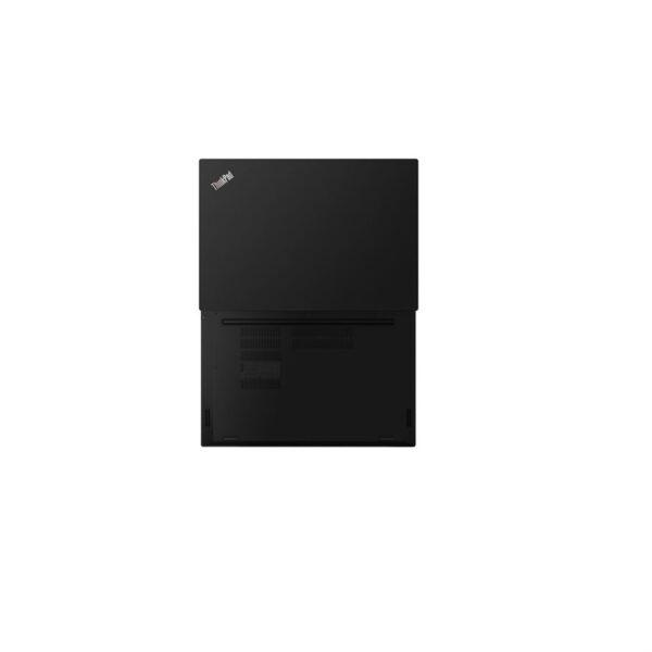 لپ تاپ لنوو Lenovo ThinkPad E590-B