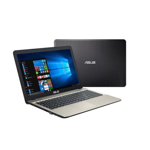 VivoBook Max X540YA-B