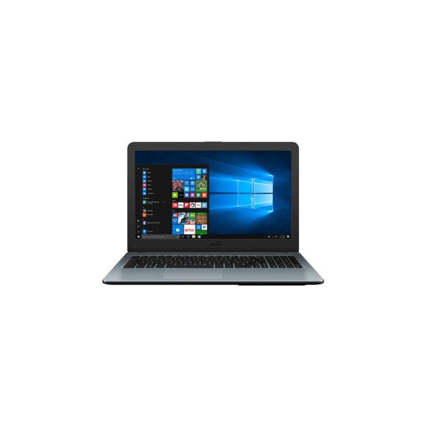 لپ تاپ ایسوس VivoBook Max X540YA-B