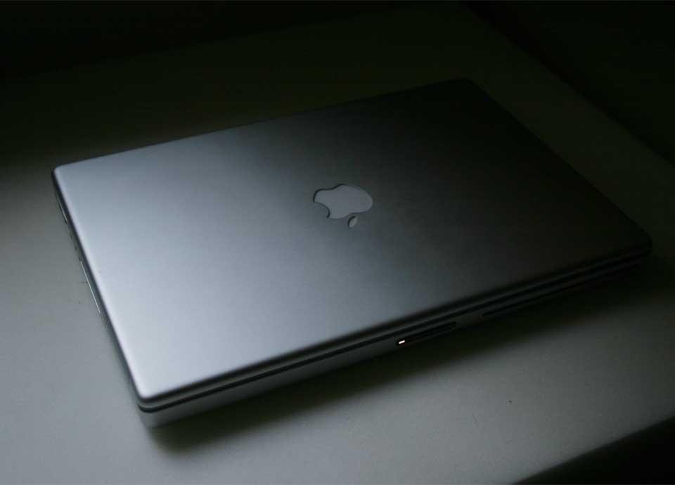 بهترین لپ تاپ های اپل