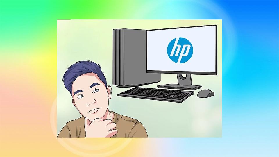 اسمبل کامپیوتر