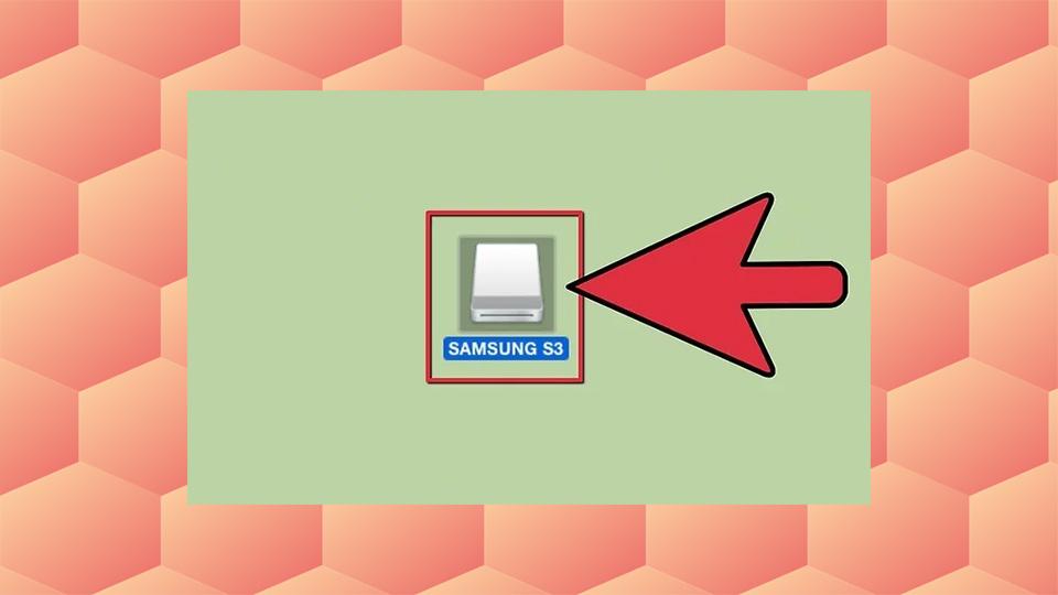 فرمت درایو SSD