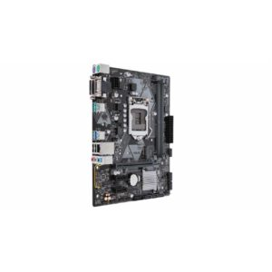 مادربرد ایسوس ASUS B360M-K Prime