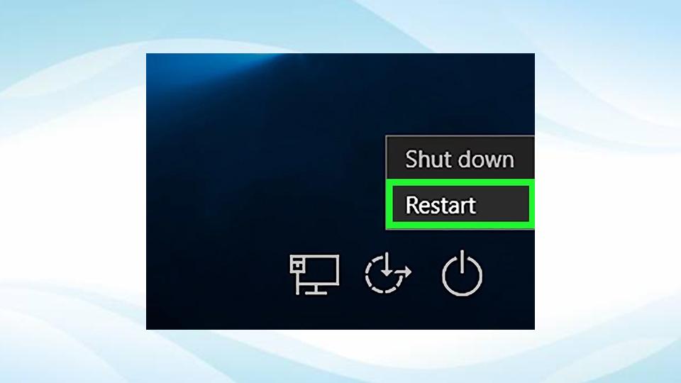هک کامپیوتر