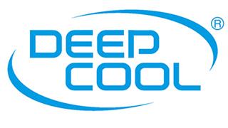 برند Deepcool