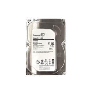 هارد سیگیت Video 3.5 HDD 1TB