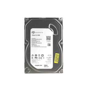 هارد سیگیت Video 3.5 HDD 500GB