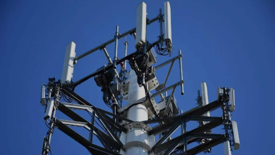 تفاوت 4G و 4G LTE