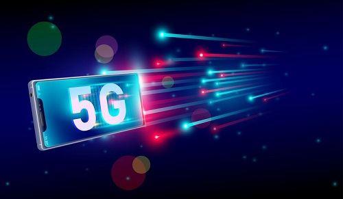 تفاوتهای کلیدی فن آوری های 5G چیست؟