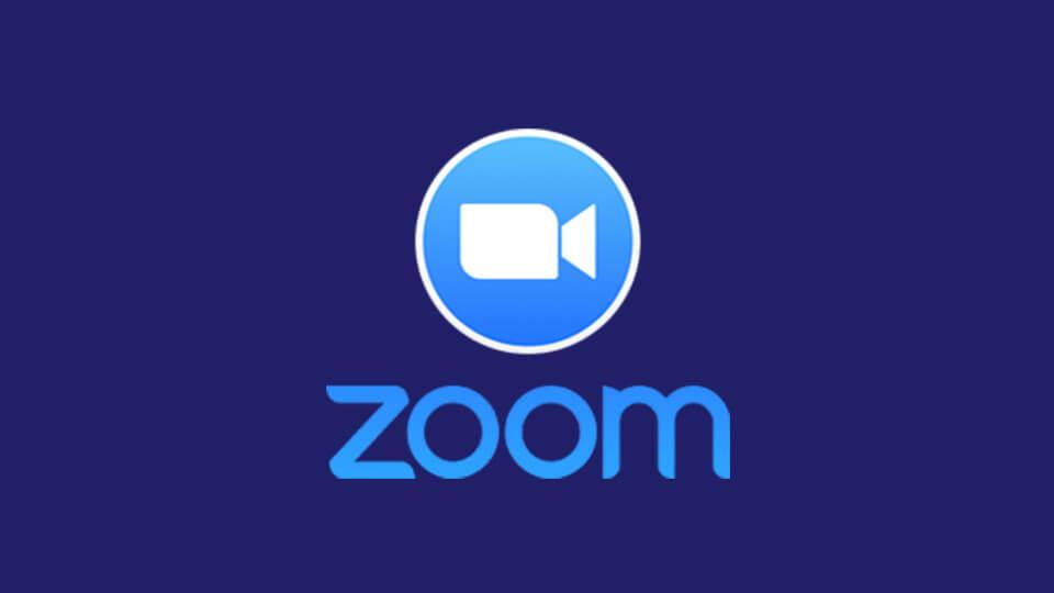 نرم افزار ویدیو کنفرانس Zoom Meeting
