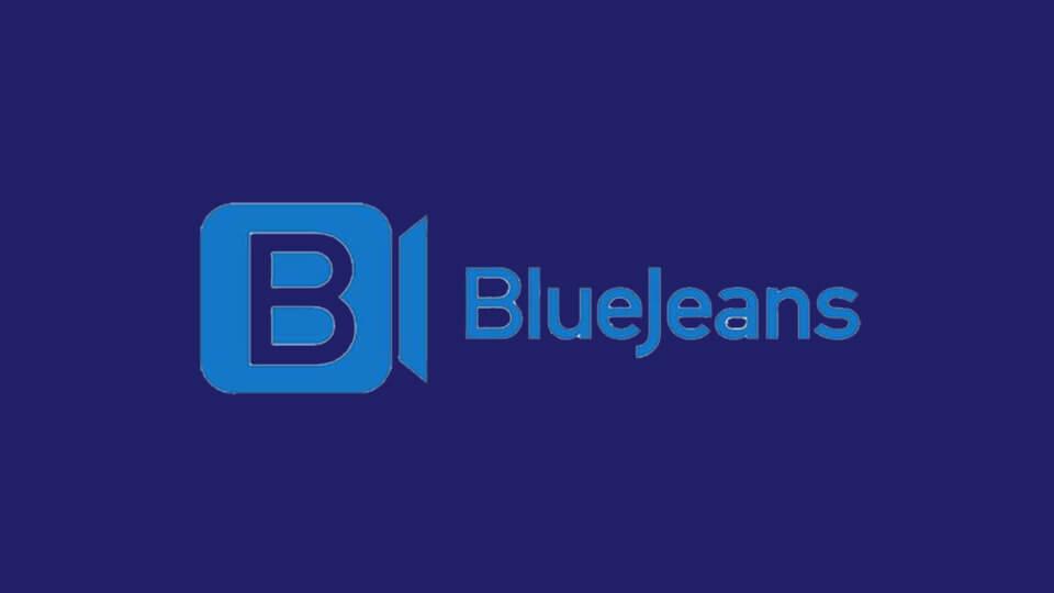 نرم افزار ویدیو کنفرانس BlueJeans