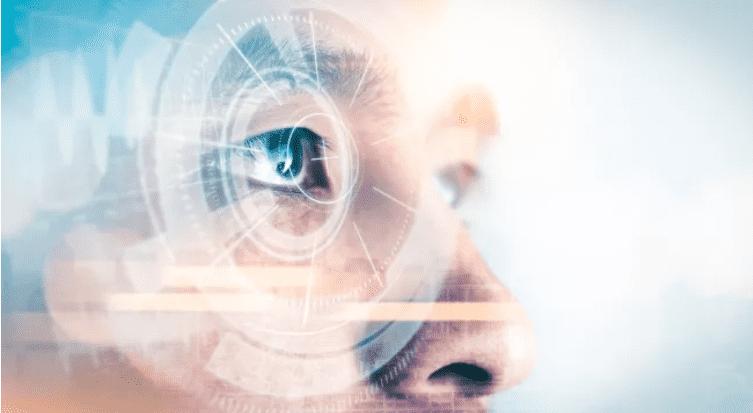 محافظت از چشم در برابر صفحه نمایش
