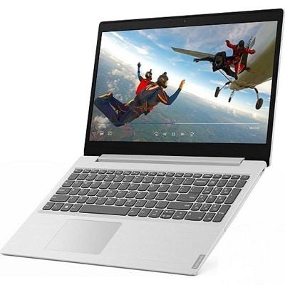 لپ تاپ 13 میلیون تومان Lenovo Ideapad L340