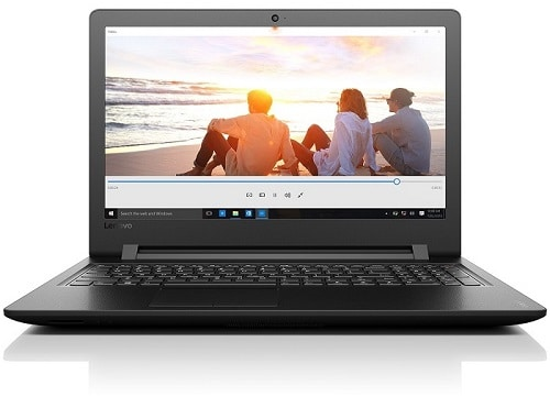 لپ تاپ 13 میلیون تومان Lenovo Ideapad 130