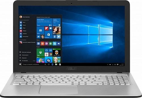 لپ تاپ 13 میلیون تومان ASUS VivoBook X543UA