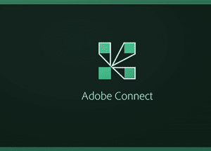 کار با Adobe Connect