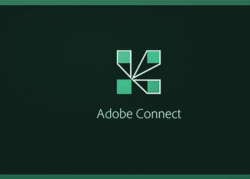کار با Adobe Connect