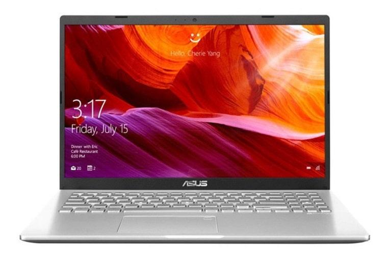 ASUS VivoBook R521FL