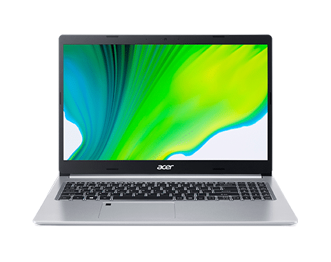 Acer Aspire A315-55G-51YA
