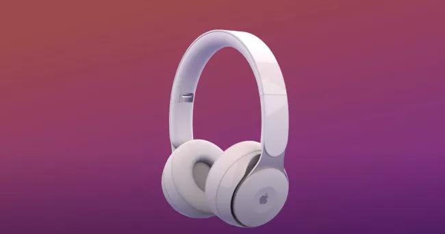 AirPod های جدید اپل wwdc 2020