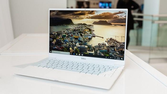 توصیه لازم برای کسانی که قصد خرید لپ تاپ Dell XPS 15 دارند