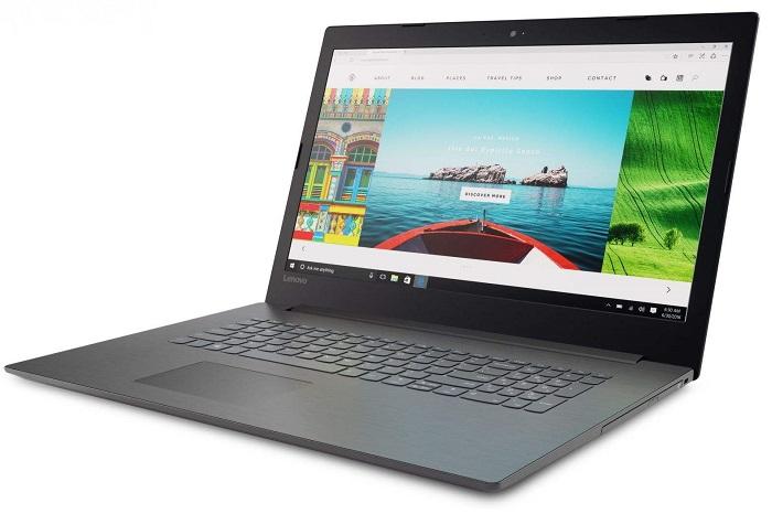 لپ تاپ زیر 7 میلیون Lenovo Ideapad 130