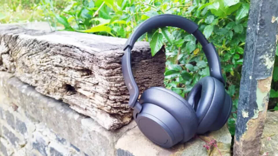 هدفون Surface headphones 2