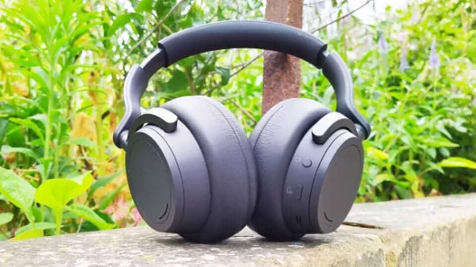 قیمت Surface headphones 2