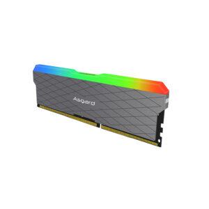 رم کامپیوتر Asgard 8G 3200 DDR4