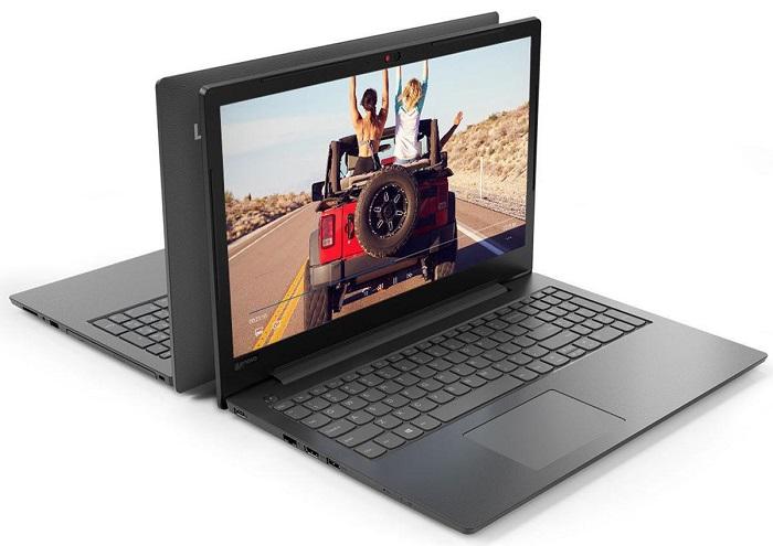 لپ تاپ زیر 7 میلیون Lenovo V130