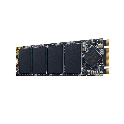 Lexar SSD M.2 NM100 256GB