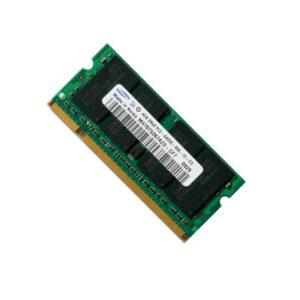 Samsung 4GB DDR2 800Mhz