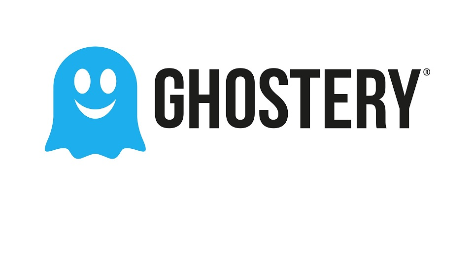 افزونه های گوگل : Ghostery
