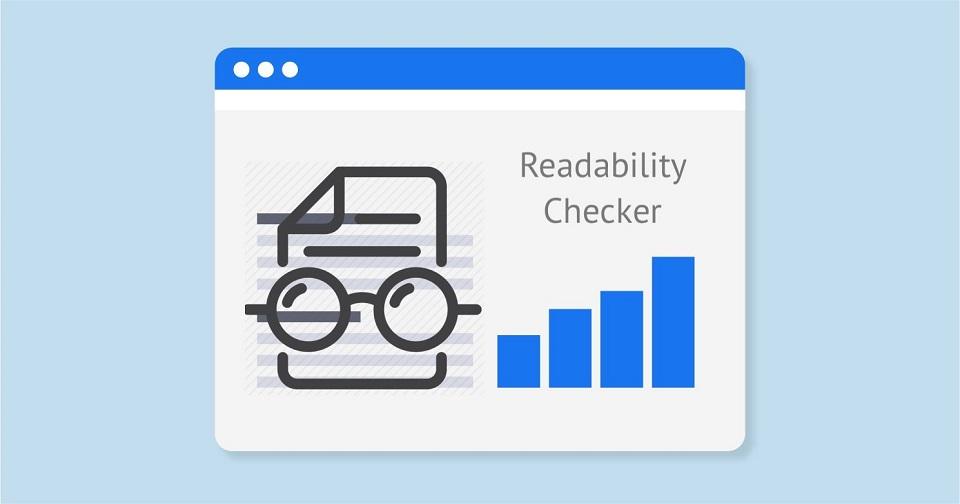 افزونه های گوگل : Readability